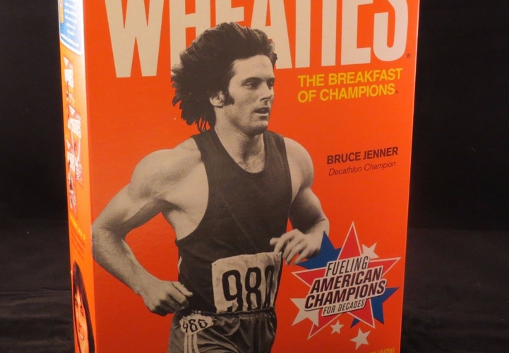 images_jenner_wheaties