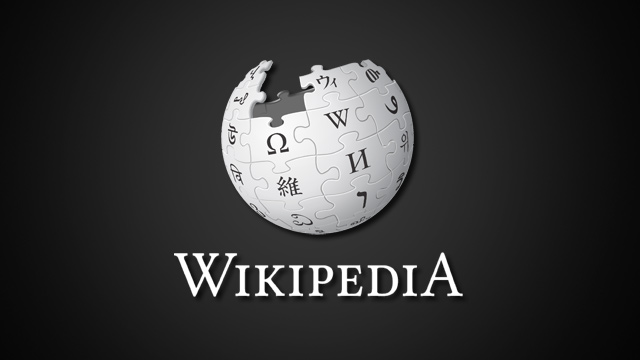 10 Shocking Facts You Never Knew About Wikipedia And Jimmy